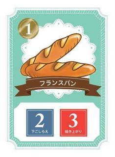 フランスパン_カード.jpg